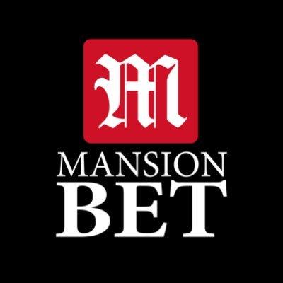 mansionbet review