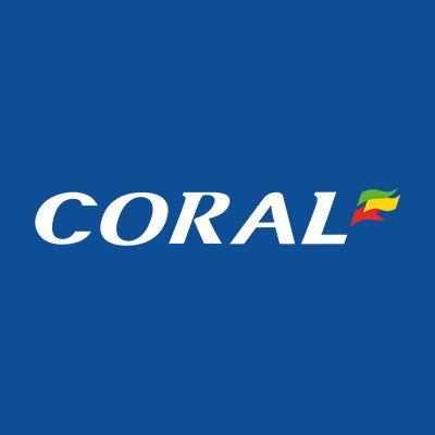 coral review