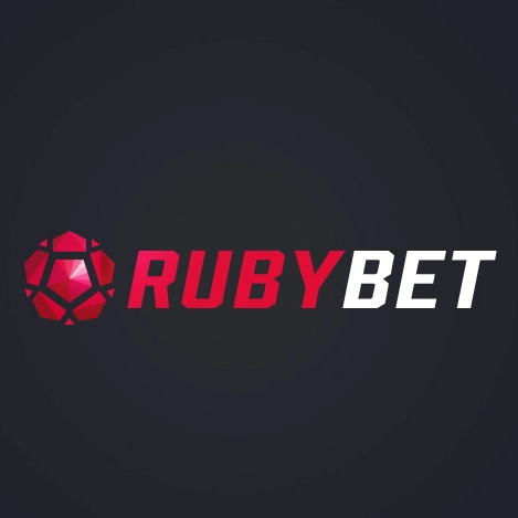ruby bet review