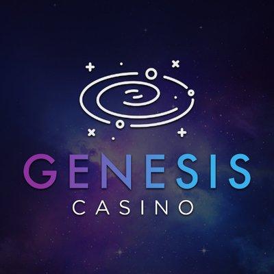 genesis casino review