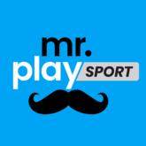 MrPlay review