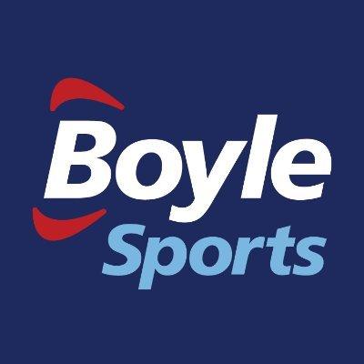 boylesports review