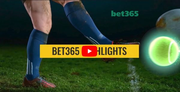 bet365 video review