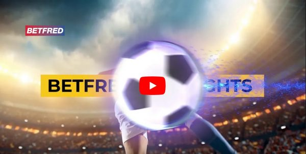 betfred video review