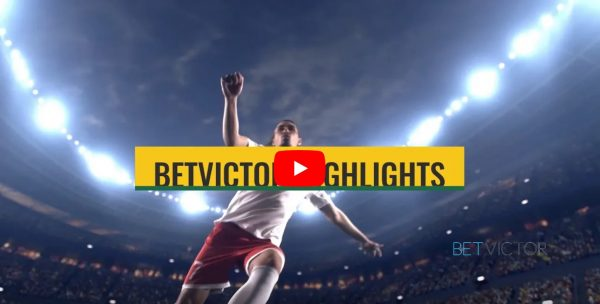 betvictor video review