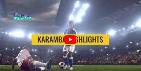 karamba video review