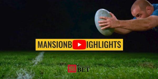 mansionbet video review