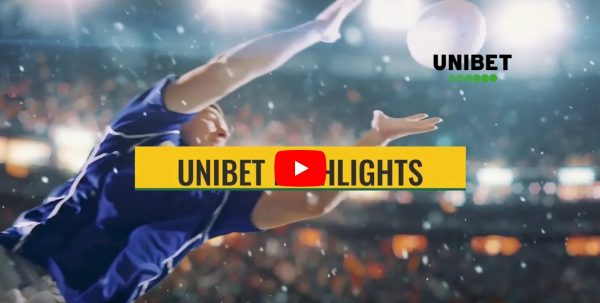 unibet video review